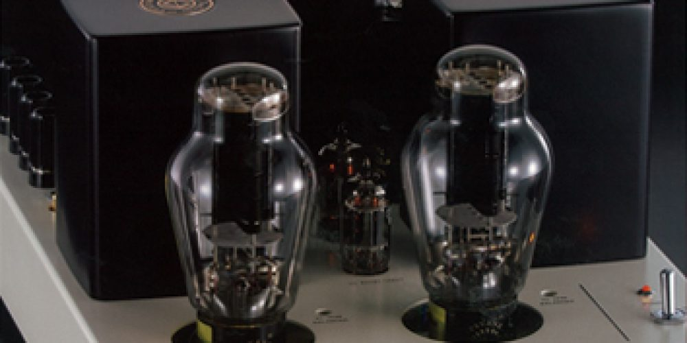 STEREOSOUND社管球王国管球王国94月号でStirling Broadcast  LS3/5aV3の試聴記事が掲載されています。
